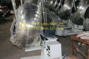 Chocolate Coating Machine Tablet Coating Machine pictures & photos