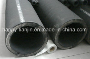 R13 R15 Four or Six Heavy Duty High Pressure Hydraulic Hose pictures & photos