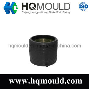 Plastic Injection Pipe Fitting Mould for Connection pictures & photos