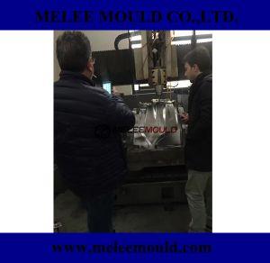 Melee Mould Auto Parts Mould pictures & photos