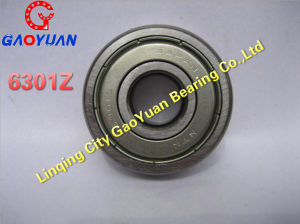 6003 Bearing Made in China pictures & photos