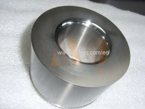 Precision Leadering Guide Bush Die Casting Mould of Press Die Components (MQ2133) pictures & photos