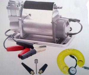 Air Compressor (LL-101)