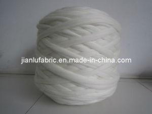 Wool Tops 56s Australia Wool (28.8 um)