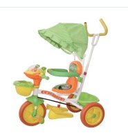 Children Tricycle / Baby Tricycle pictures & photos