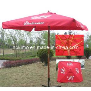 200X200cm Promotional Advertising Sun Umbrella (22319)