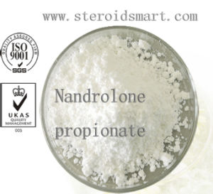 Top Effective Nandrolone Propionate Cutting Cycle Steroids Nandrolone Propionate for Body Builders pictures & photos