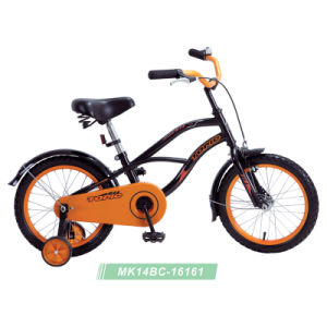 "12-20""Children Bicycle/Bike, Kids Bike/Bicycle, Baby Bike/Bicycle, BMX Bike/Bicycle- Mk16161 pictures & photos"