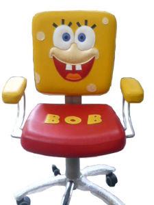 Baby Styling Chair OTC-C83LG