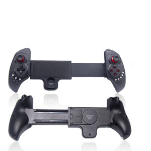 Pg-9023 Android Ios Mobile Gamepad Remote Control pictures & photos