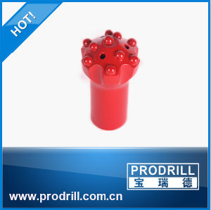 Hole Opener Reaming Bit Button Bit with 76-127mm pictures & photos