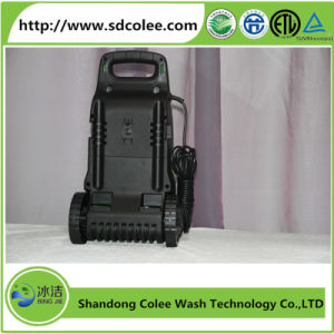Appearance Washing Device for Home Use pictures & photos