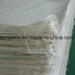 UHMWPE Fiber for Fragment Protection in Personnel Carrier pictures & photos