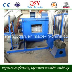Waste Plastic Recycling Machine Plastic Granulation Machine pictures & photos