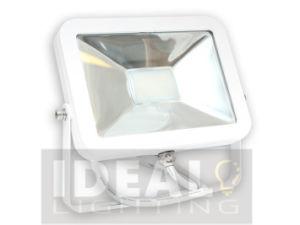 SMD LED iPad IP65 LED Flood Light 100W pictures & photos