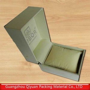 Watch Paper Display Box (QC-JC-006)