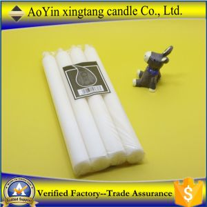 14G Scented White Candle to Mideast Market pictures & photos