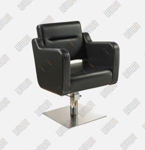 Styling Chair (B157)