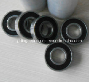 China Manufacturer Thin-Walled Bearing (625-2RZ) pictures & photos