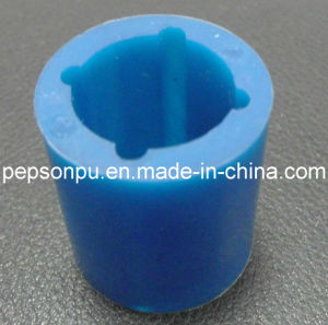 PU Damper for Machinery Buffering pictures & photos