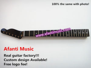 Afanti Tl Guitar Neck (ATL-145Q) pictures & photos