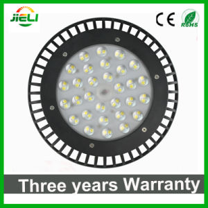 2016 New Design 50W UFO LED High Bay for Workshop pictures & photos