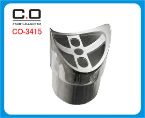 Stainless Steel Top Support Co-3415 pictures & photos