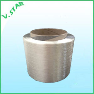 Polyester Mother Yarn 240d/12f 200d/10f pictures & photos