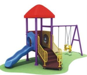 Amusment Park Games Equipment (ZY-S1207)