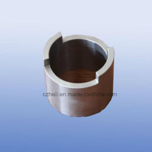 OEM Casting Stainless Steel Fittings pictures & photos