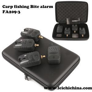 Wholesale Hotsale Carp Fishing Wireless Bite Alarm pictures & photos