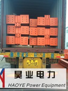 China Light Weight Prefabricated Steel Structure Building Frame pictures & photos