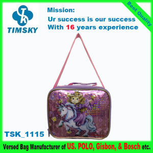 School Bag (TSK_1115)