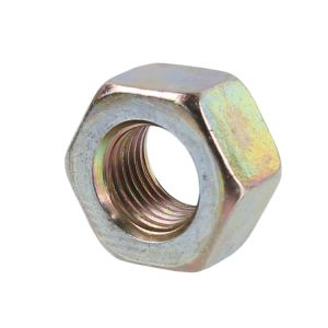 Chain Saw 070 Hex Nut M6 pictures & photos