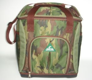 Travel Cooler Bag (xy2012025)
