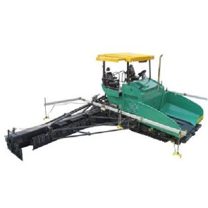 RP1356 14m Intelligent Asphalt Concrete Paver pictures & photos