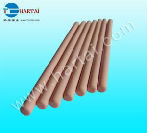 Ceramic Stick for Coil Winding Machine pictures & photos