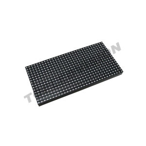 P8 Screen LED Modules pictures & photos
