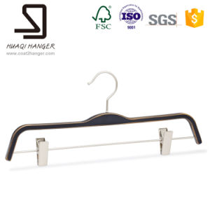 Eisho Plastic Hanger, Hanger for Clothes, Jeans and Pants Hanger pictures & photos