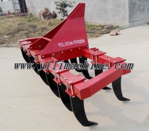 Deep Cultivator pictures & photos