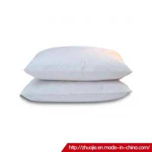 2016 Hot Selling Disposable Medical Pillow Cover