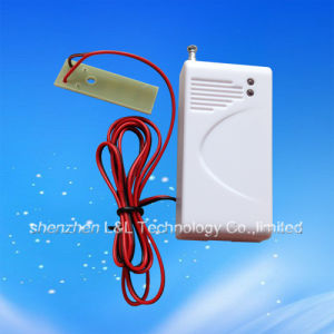 433MHz Wireless Water Detector Sensor (L&L-103WS)