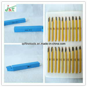 Factory Direct Sales Tungsten Carbide Brazed Lathe Hand CNC Turning Machine Tools of Cutting Tools pictures & photos