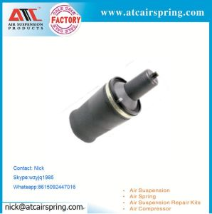 Auto Parts Front Rubber Air Suspension Spring for Range Rover P38A Reb101740 pictures & photos