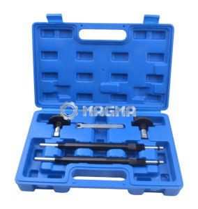 FIAT 1.2 16V Engine Setting Locking Kit (MG50308) pictures & photos