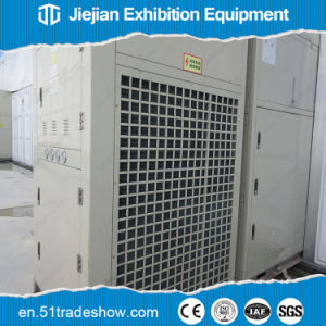 Industrial Heater and Cooler Heating Air Conditioning System pictures & photos