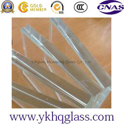 Ultra Clear Tempered/Toughened Glass pictures & photos