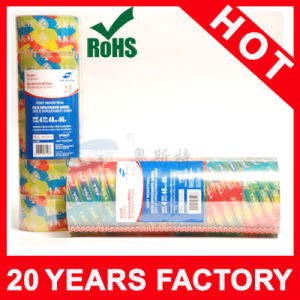 BOPP Packing Self Adhesive Tape (YST-BT-002) pictures & photos