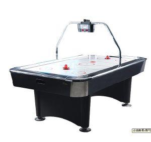 Air Hockey Table 7ft