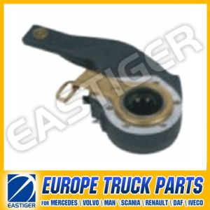 72661c Automatic Slack Adjuster Truck Parts of Scania 4series pictures & photos